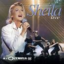 A l'Olympia 98 (Live)/Sheila