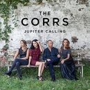 Jupiter Calling/The Corrs