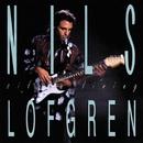 Silver Lining/Nils Lofgren