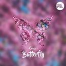 Butterfly/Cruze