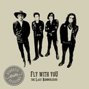 Fly With You (Acoustic Sessions)/The Last Bandoleros