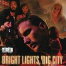 Bright Lights, Big City (Original Cast Recording)/Paul Scott Goodman