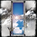 Clear Blue Tuesday (Soundtrack For The Original Musical Movie)/Various
