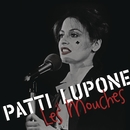 Patti LuPone at Les Mouches (Live)/Patti LuPone