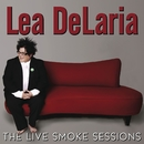 The Live Smoke Sessions/Lea DeLaria
