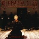 Bernarda Alba (World Premiere Recording)/Michael John LaChiusa