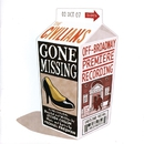 Gone Missing (Off-Broadway Premiere Recording)/The Civilians