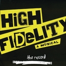 High Fidelity (Original Broadway Cast Recording)/Tom Kitt & Amanda Green
