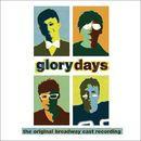 Glory Days (The Original Broadway Cast Recording)/Nick Blaemire