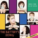 The Battery's Down (Music from the Hit Series) [Season 2]/Various
