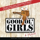 Good Ol' Girls (Original Cast Recording)/Matraca Berg & Marshall Chapman