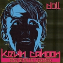 Doll/Kevin Cahoon and Ghetto Cowboy
