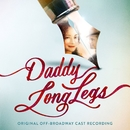 Daddy Long Legs (Original Off-Broadway Cast Recording)/Paul Gordon