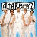 The Altar Boyz (Original Cast Recording)/Gary Adler & Michael Patrick Walker