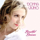 Beautiful Dreamer/Donna Vivino