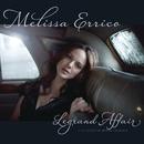 Legrand Affair/Melissa Errico