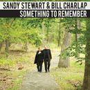 Something To Remember/Sandy Stewart & Bill Charlap