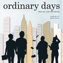Ordinary Days (Original Cast Recording)/Adam Gwon