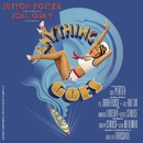 Anything Goes (New Broadway Cast Recording)/Cole Porter