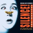 Silence!: The Musical (Original Cast Recording)/Jon Kaplan & Al Kaplan