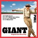 Giant (Original Cast Recording)/Michael John LaChiusa