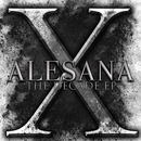 The Decade EP/Alesana