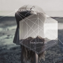 Like Structures EP/Four Letter Lie