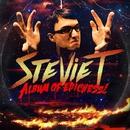 Album of Epicness/Stevie T