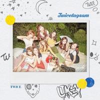 twicetagram/TWICE