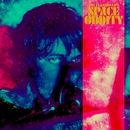 Space Oddity/The Flaming Lips