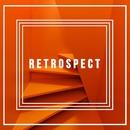 Retrospect/Vistas