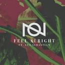 Feel Alright (feat. Guy Sebastian)/Oliver Nelson