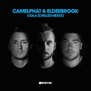 Cola (Chilled Mixes)/CamelPhat & Elderbrook
