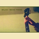 Sunken Treasure (Live on KCRW 11/13/96)/Wilco