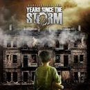 Hopeless Shelter/Years Since The Storm