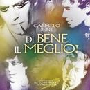 Di Bene iI Meglio!/Carmelo Bene