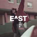 Life Goes On (Remixes)/E^ST
