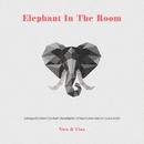 Elephant in the Room/Nico & Vinz