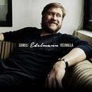 Reunalla/Samuli Edelmann