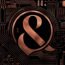 Warzone/Of Mice & Men