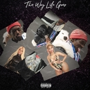The Way Life Goes (feat. Nicki Minaj & Oh Wonder) [Remix]/Lil Uzi Vert