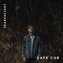 Searchlight/Cape Cub