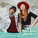 Heart In The Air/Icona Pop