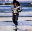 Deltics/Chris Rea