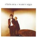 Water Sign/Chris Rea
