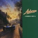 Auberge/Chris Rea