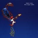 The Blue Cafe/Chris Rea