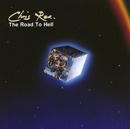 The Road To Hell/Chris Rea