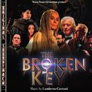 The Broken Key (Original Soundtrack)/Lamberto Curtoni