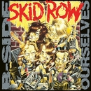 B-Side Ourselves/Skid Row